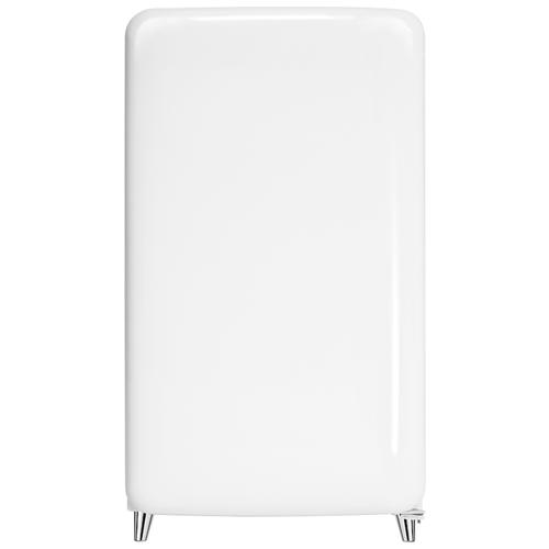 Холодильник XIAOMI MINIJ BD-100W F1