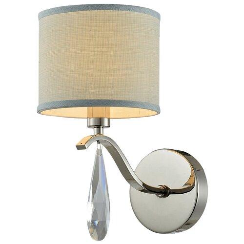 Настенный светильник ST Luce Cellado SL1753.101.01, 40 Вт настенный светильник st luce enita sl1751 101 01 40 вт