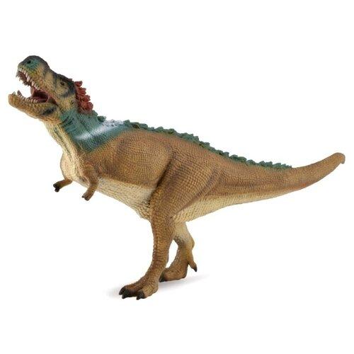 Collecta Тираннозавр с подвижной челюстью 84048 недорого