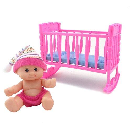 Пупс S+S Toys Best'Ценник, 100861149