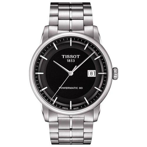 Наручные часы TISSOT T086.407.11.051.00