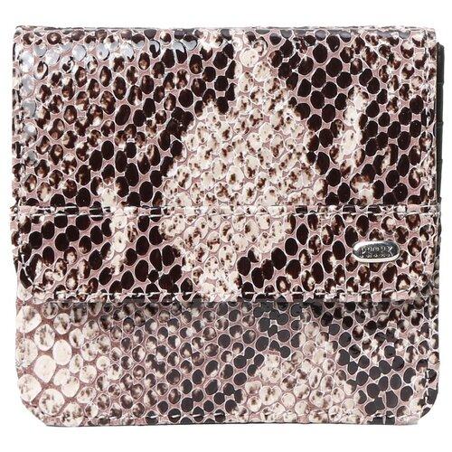 Портмоне женское Petek 1855 355.245.20 L.Beige