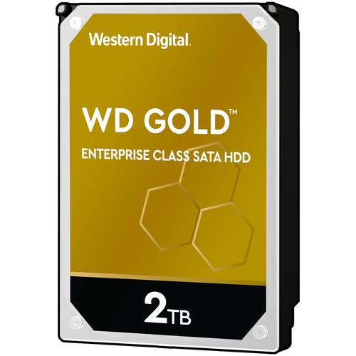 Жесткий диск Western Digital WD2005FBYZ жесткий диск western digital wd102purz