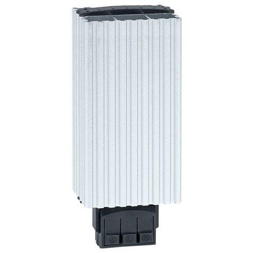 Обогреватель EKF heater-click-100-20 черный/серебристый