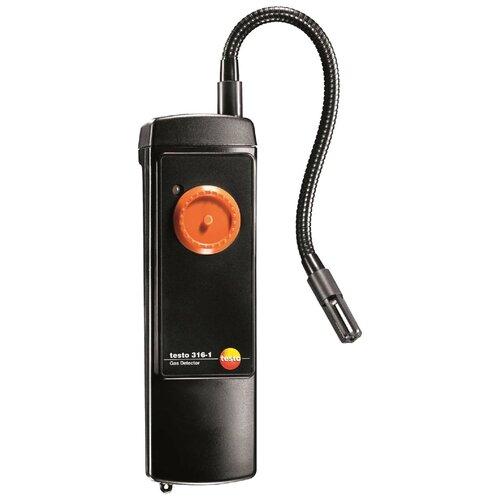 Газоанализатор Testo 316-1 (0632 0316)