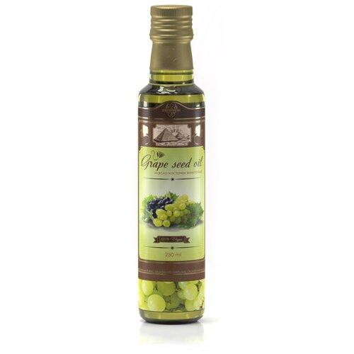 Shams Natural oils масло виноградных косточек, 0.25 л shams natural oils масло виноградных косточек для лица тела и волос 30 мл