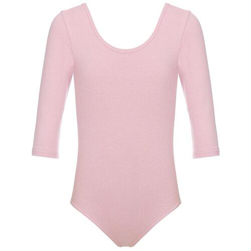 Купальник Grace Dance размер 36, розовый, Купальники и плавки  - купить со скидкой