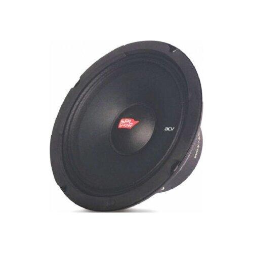 Автомобильная акустика ACV MS-80
