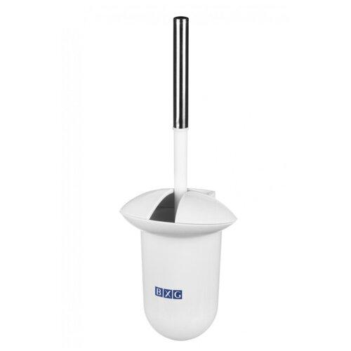 Ёршик для туалета BXG-CD-7373