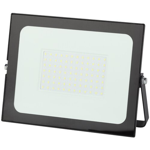 Прожектор светодиодный 100 Вт ЭРА LPR-021-0-65K-100