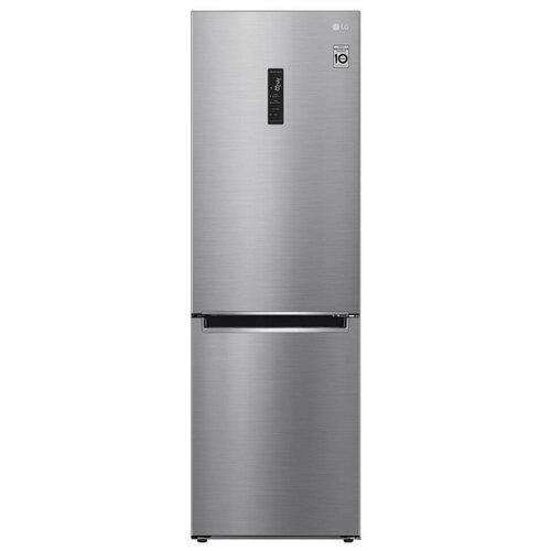 Холодильник LG DoorCooling+ GA-B459SMUM