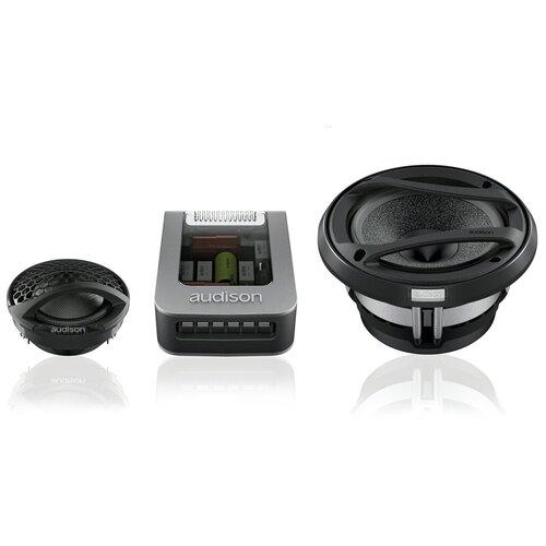Автомобильная акустика Audison Voce AV K5