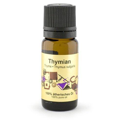 STYX эфирное масло Чабрец, 10 мл