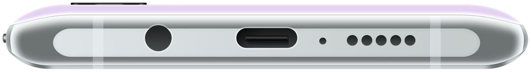 Фото #9: Xiaomi Mi Note 10 Lite 6/128GB