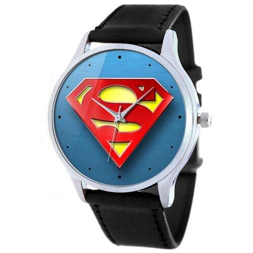 блокнот tina bolotina самой прекрасной blok 035 80 листов Часы наручные TINA BOLOTINA Супермен