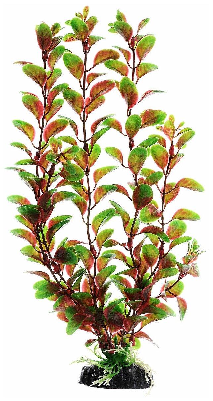 Искусственное растение BARBUS Людвигия 30 см