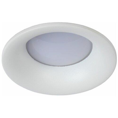 lucide mamba 09400 23 12 22 5 вт Lucide Ziva 09923/01/31, GU10, 5 Вт, 1 лампа