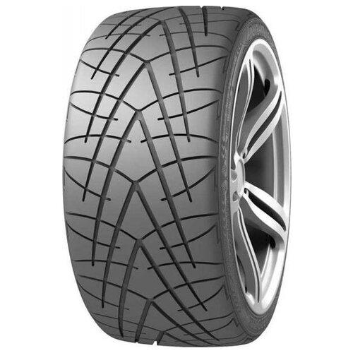 Автомобильная шина Duraturn Mozzo XXR 235/40 R18 95W XL летняя