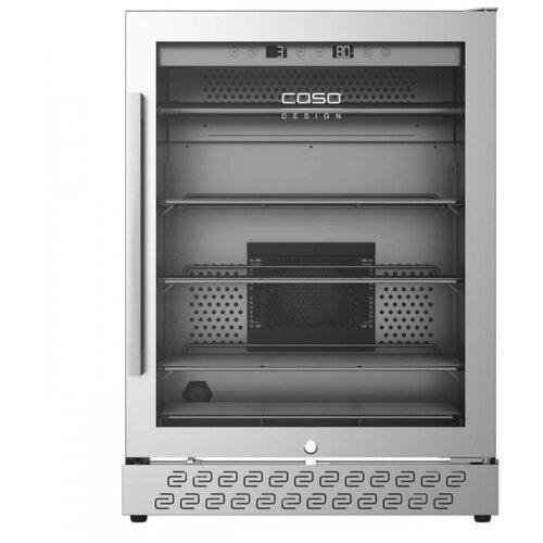 Шкаф для вызревания мяса CASO DryAged Master 125