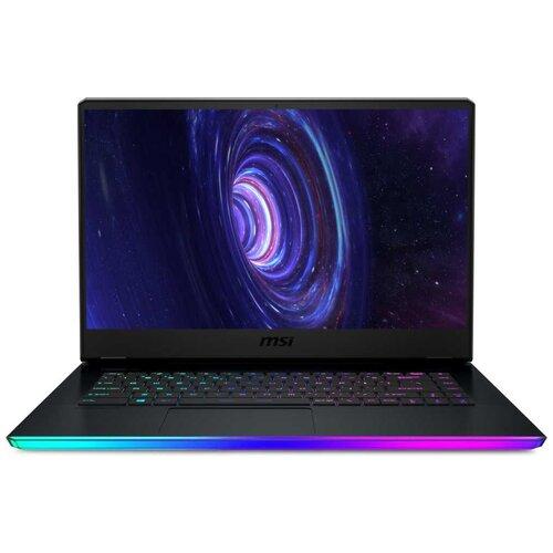 Фото - Ноутбук MSI GE66 Raider (/15.6)10SE-673XRU (9S7-154114-673), черный ноутбук msi ge66 raider 15 6 10sfs 255ru 9s7 154114 255 серый