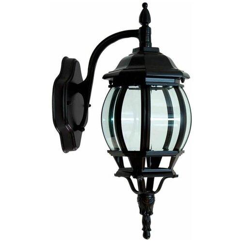 Фото - Feron Садово-парковый светильник 8102 11098 feron садово парковый светильник pl176 11340