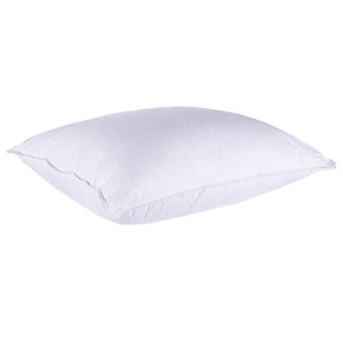 Подушка Nature's Кружевное Облако, КО-П-15-2 68 х 68 см белый