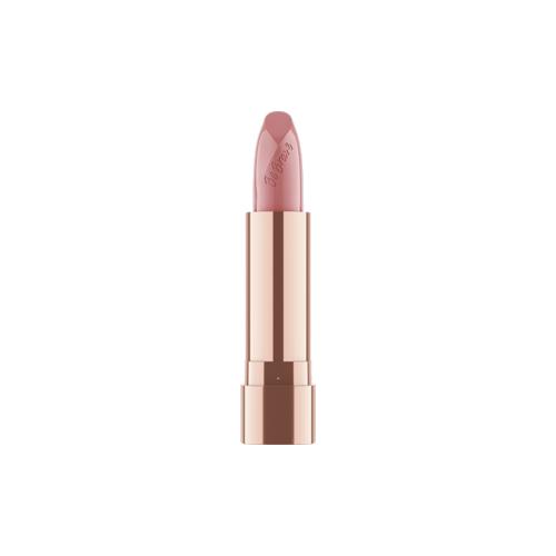 Купить CATRICE Помада для губ Power Plumping Gel Lipstick, оттенок 170 Strong & Beautiful