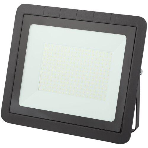Прожектор светодиодный 200 Вт ЭРА LPR-021-0-65K-200