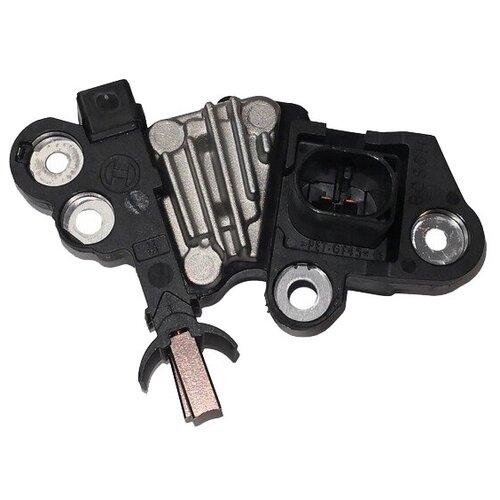 Регулятор напряжения генератора Bosch F00M346087