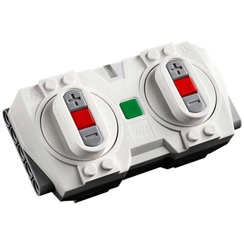 Купить Дополнительные детали LEGO Technic 88010 Powered UP Дистанционное управление, Конструкторы