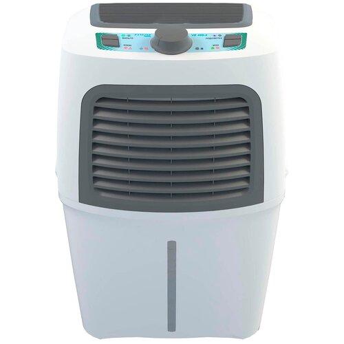 Воздухоочиститель увлажнитель Fanline VE-400-8
