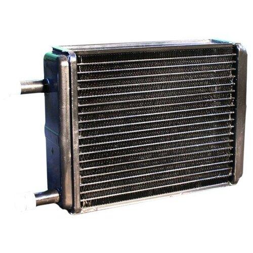 Радиатор отопителя салона ШААЗ 3302-8101060 для ГАЗ 3302 Газель