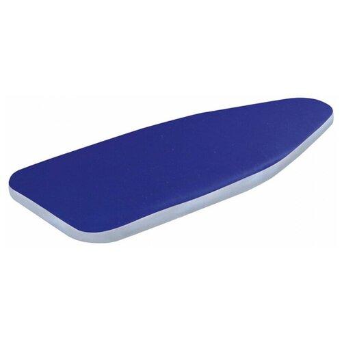 Фото - Чехол для гладильной доски HAUSMANN HM-ST111 125х40 см синий hausmann чехол для верхней одежды hm 701403 140x60 см черный