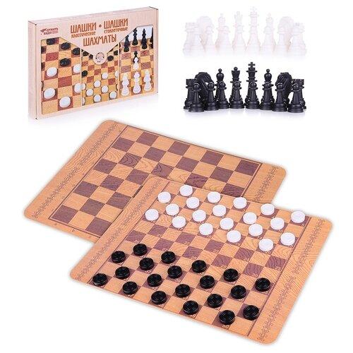 Настольная игра Десятое Королевство