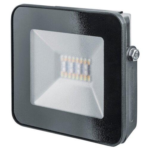 Прожектор светодиодный 20 Вт Navigator NFL-20-RGBWWW-BL-WIFI-IP65-LED