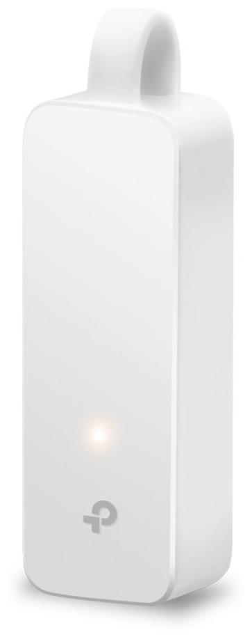 Стоит ли покупать Ethernet-адаптер TP-LINK UE300C? Отзывы на Яндекс.Маркете