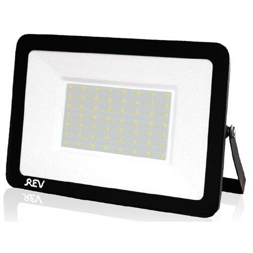 Прожектор светодиодный 70 Вт REV Ultra Slim 32604 5