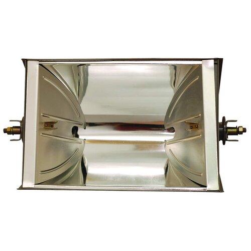 Прожектор галогенный Galad ИСУ02-5000-01