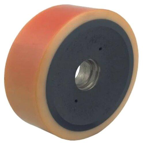 Комплектующие RADER-VOGEL LINDE 29902330 комплектующие
