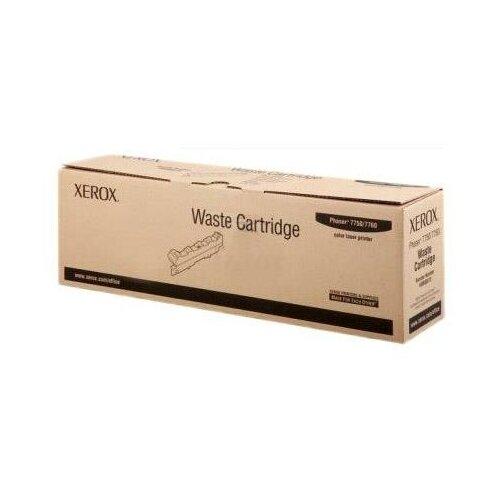 Фото - Емкость отработанных чернил Xerox 108R00753 емкость для отработанных чернил epson c13t671600
