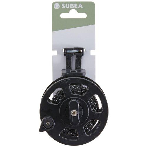 Катушка для подводного арбалета SPF 100 SUBEA X Декатлон