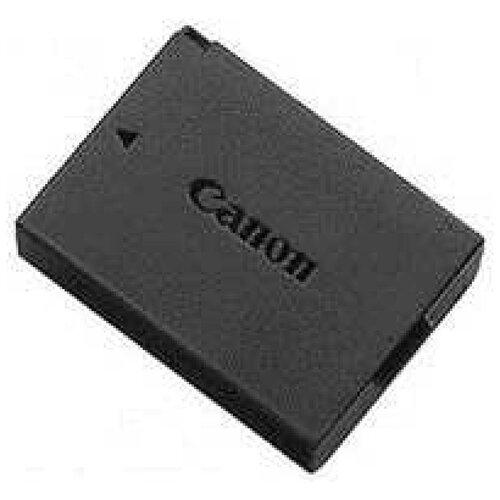 Аккумулятор Canon Battery Pack LP-E10 для EOS 1100D, 1200D аккумулятор canon lp e10 original для canon eos 1100d 1200d 1300d