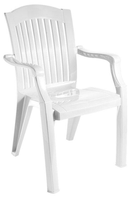 Кресло Стандарт Пластик Премиум-1 №7 — купить по выгодной цене на Яндекс.Маркете