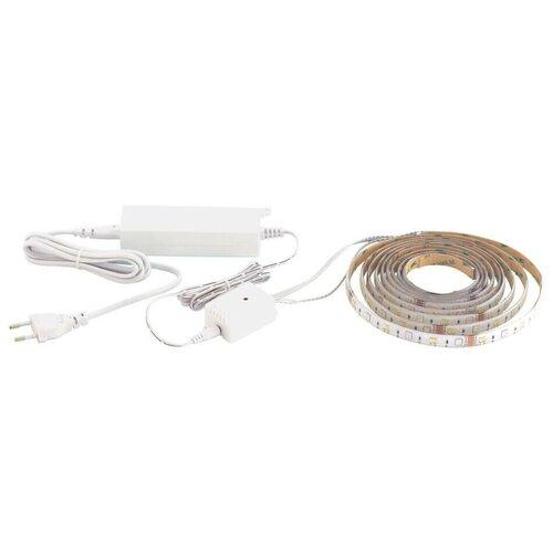 Светодиодная лента Eglo LED Stripe-A 98295, 2 м