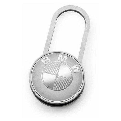 Брелок для ключей BMW(ORG) 80272466306