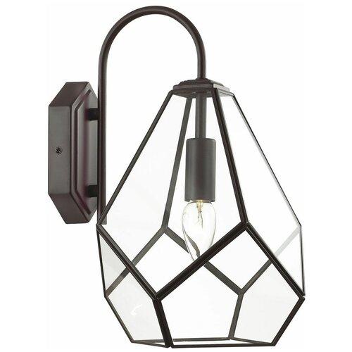 Настенный светильник Favourite Eislager 1915-1W, 40 Вт недорого