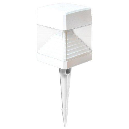 Fumagalli Наземный светильник Ester DS1.561.000.WXD1L