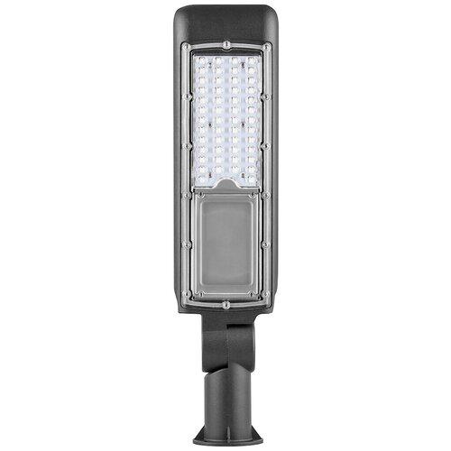 Фото - Feron Уличный консольный светильник SP2818 32251 feron уличный консольный светильник sp2926 32218
