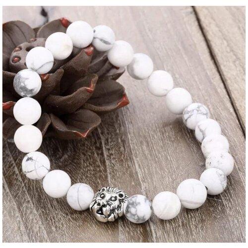 Sharks Jewelry Браслет FLB-160241 19 см