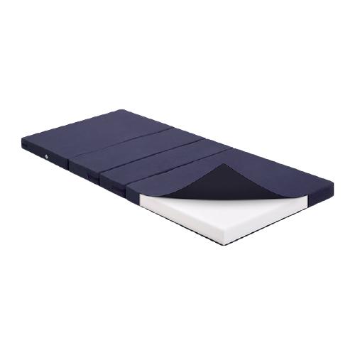 Матрас для кровати Armed М4С1 (Н) синий